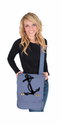 Anchor Field Bag