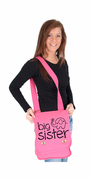 Big Sister Field Bag