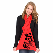 Lily American Apparel Scarf