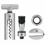 ZWILLING Sommelier 4 Pc Set