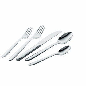ARONA 5PC Place Setting