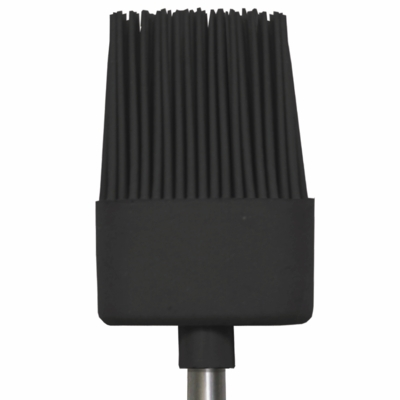 BBQ Tool Silicone Brush Replacement