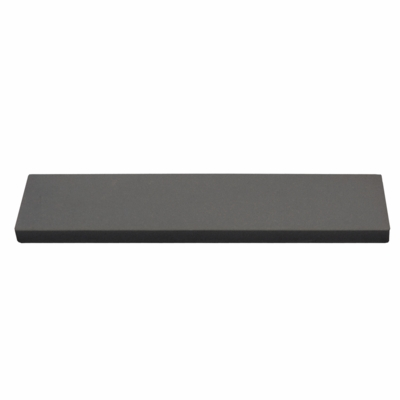 Bob Kramer by ZWILLING J.A Henckels 1000 Grit Glass Water Sharpening Stone