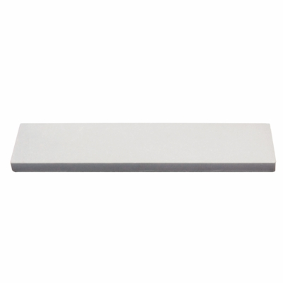 Bob Kramer by ZWILLING J.A Henckels 10,000 Grit Glass Water Sharpening Stone