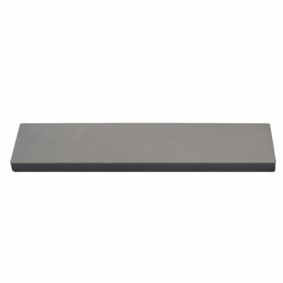 Bob Kramer by ZWILLING J.A Henckels Glass Sharpening Stone #3000