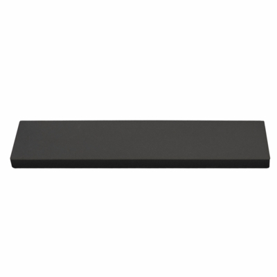 Bob Kramer by ZWILLING J.A Henckels 400 Grit Glass Water Sharpening Stone
