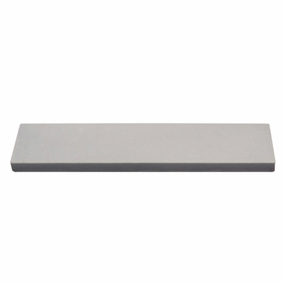 Bob Kramer by ZWILLING J.A Henckels Glass Sharpening Stone #5000