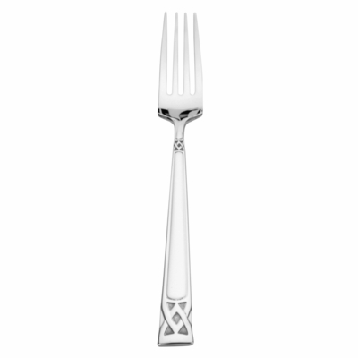 Celtic Dinner Fork
