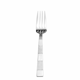 Chic Salad Fork