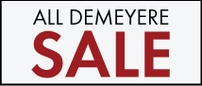 Shop Demeyere Sale Now