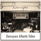Demeyere Atlantis Videos