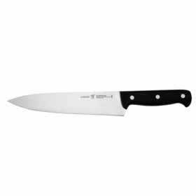 "FINE EDGE PRO 8"" Chef's Knife"