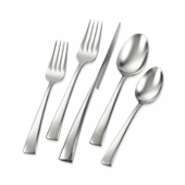 ZWILLING J.A. HENCKELS Flatware Sets