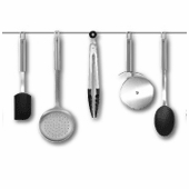 J.A. HENCKELS INTERNATIONAL Cooking Tools