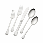 J.A. Henckels International Flatware Sets
