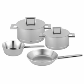 John Pawson 6-PIECE SET
