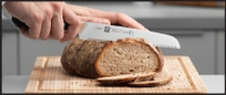 Knife of the Month - Bread Knife