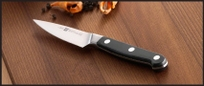 Knife of the Month - Paring Knife