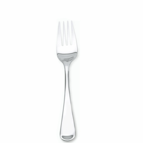 Manor Dinner Fork