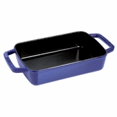 Ovenware, Bakers & Casseroles