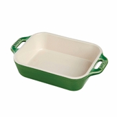 Rectangular Baking Dishes
