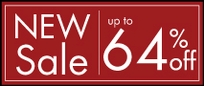SALE - Cutlery & Cookware