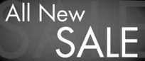 All New SALE