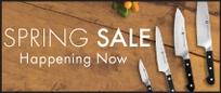Spring Sale Shop Now