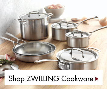 Zwilling J A Henckels Official Store Shop Cutlery