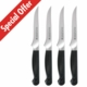 ZWILLING<sup>�</sup> Cronidur 4 PC Steak Set