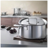 ZWILLING J.A. HENCKELS Cookware