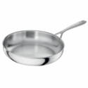 "ZWILLING Sensation 5-ply  11"" Stainless Steel Fry Pan"