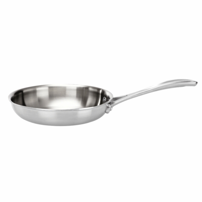 ZWILLING<sup>�</sup> Spirit Polished 8&quot; Fry Pan