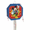 Disney Mickey Mouse Clubhouse Pull Pinata