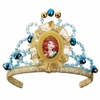 Disney Princess Meridia Costume Tiara