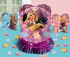 Disney's Tangled Table Decorating Kit