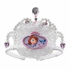 Disney Sofia the First Costume Tiara