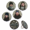 Duck Dynasty Cupcake Rings 12 Pack