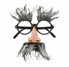 Groucho Marx Geezer Groucho Costume Glasses