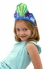 Mermaid Kids Headband