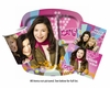 Nickelodeon iCarly Party Starter Pack