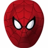 "Spider-Man Spider Hero Dream Party 9"" Lunch Plates 8 Pack"