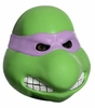 Teenage Mutant Ninja Turtles Donatello Overhead Adult Mask