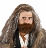 The Hobbit Thorin Oakenshield Beard and Wig Set
