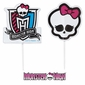 Wilton Monster High Fun Pix