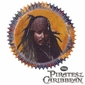 Wilton Pirates of the Caribbean on Stranger Tides Cupcake Baking Cups