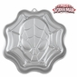 Wilton Spider-Man Ultimate Cake Pan
