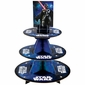 Wilton Star Wars Treat Stand