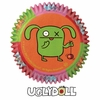 Wilton Uglydoll Baking Cups