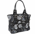 Donna Sharp<br>Handbags and Accessories